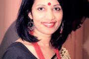 Sohela Parveen
